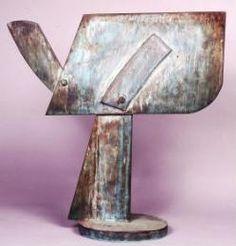 David Smith David Smith, Modern Sculpture, Postmodernism, Modern Art, Sculptures, Abstract, Art, Summary, Post Modern History