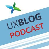 The UX Blog: User Experience Design, Research & Strategy by Interviews with User Experience (UX) professionals hosted by Nicholas Tenhue