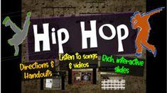 Back To School Activities, School Ideas, The Shirelles, Middle School, High School, Parliament Funkadelic, Smokey Robinson, The Yardbirds, The Family Stone