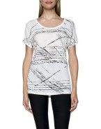 Shop for ladies tops online. Choose from a wide range of short sleeved, longsleeve, strappy summers tops and designer tank tops for women. Beaded Top, Mothers, V Neck, T Shirts For Women, Hoodies, Stuff To Buy, Collection, Tops, Fashion