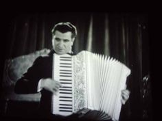 """Shot off the big screen at the renovated and delux Stanford movie theater, where ARSC members were treated to an assortment of early sound Vitaphone releases, this one of """"Guido Diero, World""""s Foremost Piano-Accordionist,"""" from 1928. And according to http://www.guidodeiro.com/vitaphone.html, he is the first accordionist ever to appear in a sound film. Check out the Vitaphone project just for fun, http://www.picking.com/vitaphone53.html."""