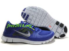 more photos 9f93d c1ae5 0L7pV0 Womens Nike Free Run 3, 49 for nike shoes 60% off at