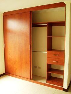 closet corredizo - Buscar con Google