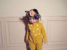 En cliquant sur l'image, on retrouve PLAYTIME, un site Français pleins de belles choses pour les petits.