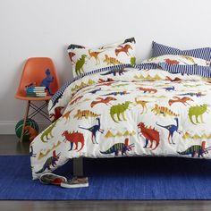 http://www.thecompanystore.com/dino-land-kids-comforter/30261e-ps-r17.html#sz=214&start=1