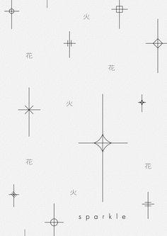 branding - P : Chang design