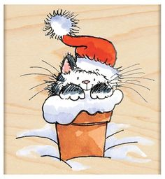 http://www.123stitch.com/Rubber_Stamps_Christmas23.html