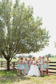 Vonore, Tennessee Wedding from Waston-Studios  Read more - http://www.stylemepretty.com/2013/02/15/vonore-tennessee-wedding-from-waston-studios/