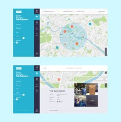 png by Jaromir Kavan Interface Design, App Ui Design, Flat Design, Design Design, Webdesign Inspiration, Ui Inspiration, Dashboard Ui, Dashboard Design, Design Thinking