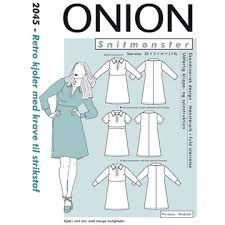 Billedresultat for onion 2035