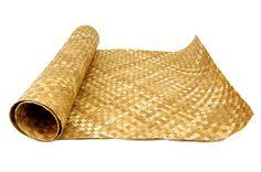 87 Best Whariki Images Flax Weaving Linen Fabric Maori Art