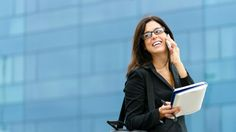 Are Women Entrepreneurs Putting Their Personal Credit at Risk?