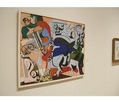 le corbusier painting - Recherche Google