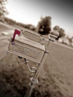 http://www.lockingmailboxes.us/, #PLEASE REPIN