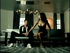 """Robin Thicke """"Lost Without You"""": I'm smitten with him putting his wife Paula Patton in the video. One of """"Top 10 R & B videos"""" (Pg 1 http://www.weebly.com/uploads/4/0/9/2/409296/r_and_b_video_pg_1.jpg Pg 2 http://www.weebly.com/uploads/4/0/9/2/409296/r_and_b_video_pg_2.jpg Pg 3 http://www.weebly.com/uploads/4/0/9/2/409296/r_and_b_video_pg_3.jpg ) I hope they work out their issues, too. http://www.examiner.com/article/robin-thicke-on-love-campaign-to-rekindle-relationship-with-paula-patton"""