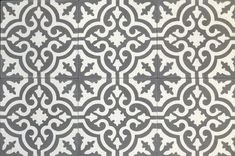 Moroccan Cement x Designer Tile Collection - Sefrou Moroccan Tiles Kitchen, Moroccan Tile Backsplash, Kitchen Backsplash Inspiration, Isosceles Triangle, L Shaped Kitchen, Kitchen Flooring, Tile Flooring, Household Chores, Tile Design