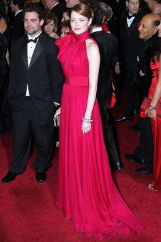 Emma Stone.  | www.nodigasiconoporfavor.com