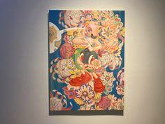 Vancouver Art Gallery, Prints, Painting, Painting Art, Paintings