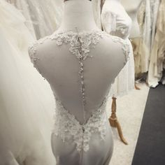 Cheap clothing alterations with professional finishes in Brisbane city, we do alterations and tailoring, dresses alterations, custom made wedding dresses at a reasonable price with fast turnaround.