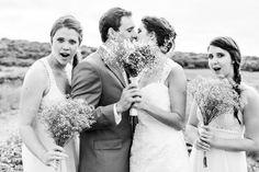Amanda Wedding Jeffereys Bay-264