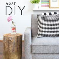 Blog con ideas de decoración a partir de muebles de Ikea