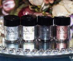 vult-pigmento-01