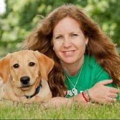 There are 3 Es in modern dog training: Efficacy, Efficiency and Ethics - Smart Animal Training Systems. Dog Separation Anxiety, Dog Anxiety, Anxiety Tips, Teach Dog Tricks, Dog Hacks, Wild Dogs, Dog Training Tips, New Puppy, Best Dogs