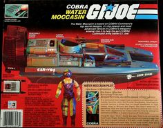 Gi Joe, Childhood Toys, Box Art, Transformers, Battle, Engineering, Army, Diorama, Cover