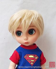 Disney Animator's Dolls  For handmade dolls that have interchangeable eyes and mouths, visit jessicadolls.com!