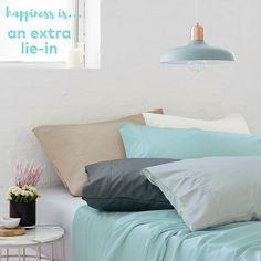 Oh.Heck.Yes #simplythebest #greatest #instalove #style #bedroominspo #instalove