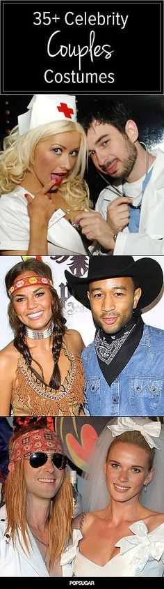 Fergie-Josh-Halloweenjl102713j Halloween Pinterest - celebrity couples halloween costume ideas