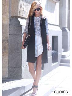http://www.choies.com/product/black-single-breasted-longline-waistcoat_p29693?cid=5900jessicaž