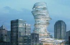 Bildergebnis für utopie architektur