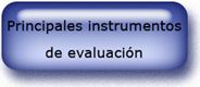 Evaluación - Instrumentos centrados en el alumno - Diario ó bitacora