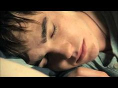 Hi guys! This vid is from Rae's POV, if I could I would show her this to remind why Finn is so perfect for her :P I would like to thank you all for your comm. Nico Mirallegro, British Comedy, 16 Year Old, My Crush, Body Image, Celebrity Crush, Cute Boys, I Love You, Crushes