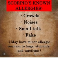 Astrology Scorpio, Scorpio Zodiac Facts, Zodiac Sign Traits, Traits Of A Scorpio, Scorpio Personality Traits, Scorpio Signs, Scorpio Compatibility, Scorpio Star, Zodiac Horoscope