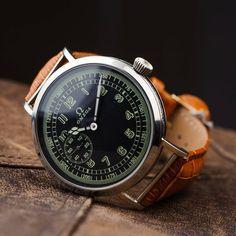 Omega watch,Mens watches,Skeleton watch,Rolex watch men,Mechanical watch,Vintage watch men,Vintage s