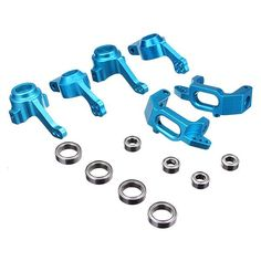 amazones gadgets 1/10 Model Car 02013 02014 02015 Blue Upgrade Part For HSP: Bid: 29,63€ Buynow Price 29,63€ Remaining Manter Até Vender…