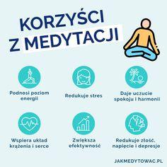 Tai Chi, Yoga Meditation, Self Care, Awakening, Herbalism, Fitness Motivation, Mindfulness, Workout, Health