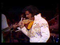 ElvisPresley - Live - Aloha From Hawaii -1973 [COMPLETE SHOW IN A SINGLE FILE]
