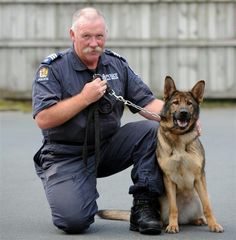 VPD with dog - Google Search