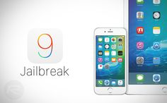 Ver Primeras Imágenes del Jailbreak de iOS 9