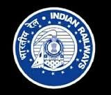 Central Railway Recruitment 2017Apply Offline -www.cr.indianrailways.gov.in For Latest Vacancy of 07 Senior Residents Posts