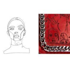 Zara Plagiarism #ZARA Zara Home, Art, Art Background, Kunst, Performing Arts