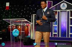God can save you from trouble and can also save you In trouble...@PstFlowCoza #NewBeginnings