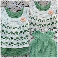 People will be green with envy over these Christmas gifts by Jennifer Lacek on Etsy