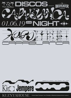 Graphics thisisgrey likes Type Design, Layout Design, Web Design, Typography Inspiration, Graphic Design Inspiration, Graphic Design Posters, Graphic Design Illustration, Typography Poster, Typography Design