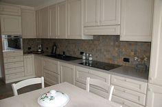 9 Best Kitchen _ Zampieri Cucine Cabinets images | Armoires, Cabinet ...