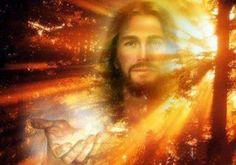 Crucificarea – momentul lucidității absolute