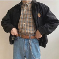 👍chrisspy outfit,soludos outfit,elegant home,industr. Basic Outfits, Retro Outfits, Vintage Outfits, Cool Outfits, Casual Outfits, Fashion Outfits, Men Casual, Smart Casual, 80s Fashion Men